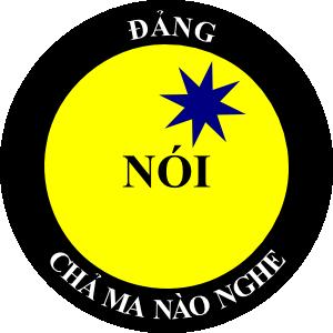 dn-cmnn.png